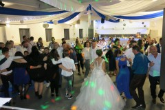 DJ-SF Ambiance mariage